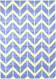 blue striped area rug eale dark blue and white striped rug