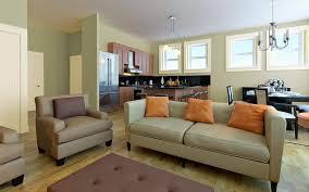 nice home paint ideas living room combinations stupendous color kitchen exterior paint ideas bathroom ideas