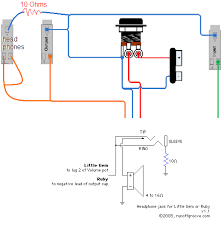 3 5mm stereo jack socket wiring diagram wirdig 5mm jack wiring diagram besides honda civic radio wiring diagram