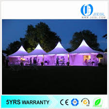 Used Wedding And Party Tents Used Wedding And Party Tents