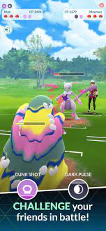 Pokémon GO APK 0.209.0 Download, the best real world adventure game for  Android
