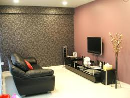 wall paint design plus sitting room wall paint ideas living room wall painting designs asian paint