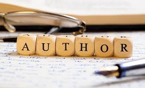 Create a Compelling Author Bio with This Formula