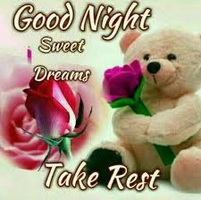 Pin by Blessed and Favored Jewels on Good Night | Good night cards, Good  night sweet dreams, Good night wishes