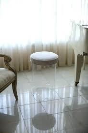 Acrylic Bedroom Furniture Luxury Bedroom Furniture Soft Cover Clear