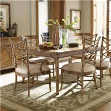 furniture for beach houses. Tommy Bahama Home Beach House Formal Dining Room Group Furniture For Houses Y