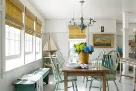Cottage Style Home Decorating Ideas Decor Custom Decorating Ideas
