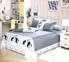 mickey mouse full size bedding mickey mouse king size comforter king size bed comforters enchanting mickey