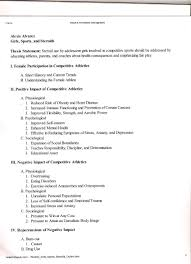 directions for writing a research paper persuasive essay topics  how to write a sentence outline for a research paper translate example thesis statement essay