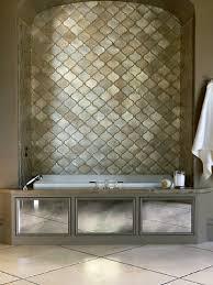 splurging rmr hgrm contemporary bathroom remodel