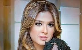 تفاصيل حالة ياسمين عبد العزيز الصحية بعد نقلها إلى الرعاية المركزة - قناة  صدى البلد