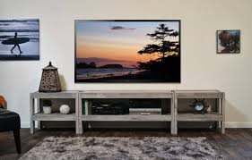 entertainment center ideas. Full Size Of Beds Appealing Entertainment Center Ideas 3 Floating Diy I