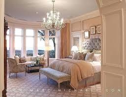 master bedroom lighting romantic lighting for bedroom romantic lighting for bedroom romantic decoration at home bedroom master bedroom lighting