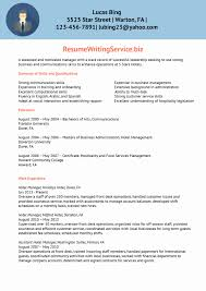 resume format hotel management lovely reflective essay on life  resume format hotel management lovely reflective essay on life lessons cheap research paper proofreading