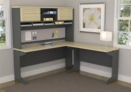 home office units. Full Size Of Complete Workstation Desk Home Office Hack Hackers Ideas Units Corner Wonderful Furniture Archived