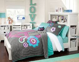 bedroom ideas for teenage girls blue. Brilliant Girls Inspiration Ideas Bedroom For Teenage Girls Blue With Tags Room  Teen Gray In