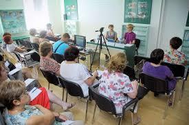 Отчет по Сестринской Практике Отчеты по практике на заказ Эффективная организация клинической сестринской практики