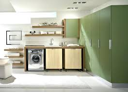 laundry room furniture. Modern Laundry Room Furniture