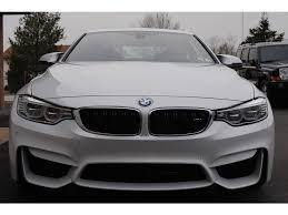 BMW Convertible 2015 bmw m4 white : 2015 BMW M4