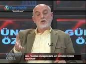 """""""Reşat Nuri Erol"""" ile ilgili görsel sonucu"""