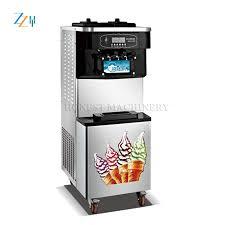 Ice Cream Vending Machine Cost Mesmerizing Hard Ice Cream Vending Machine Hard Ice Cream Vending Machine
