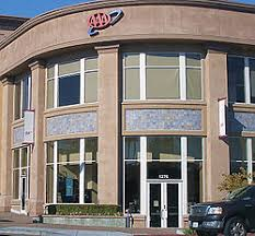 American Automobile Association Wikipedia