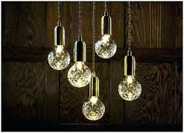 battery operated chandelier for bedroom powered mini designs chand