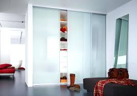home design sliding closet doors ikea decorators electrical contractors awesome and also attractive acrylic paintingchalkboard paint