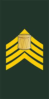 Army Ranks Canada Ca