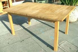 unfinished farmhouse dining table turned table legs unfinished unfinished wood furniture legs unfinished coffee table legs
