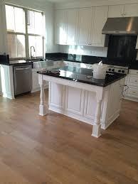 Provenza Moon Shadow Hardwood Flooring   Yelp