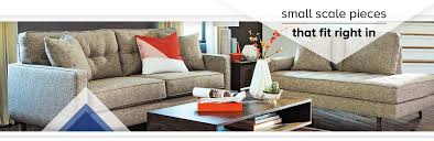 small space solutions furniture. 180709-smallspace-cat.jpg Small Space Solutions Furniture