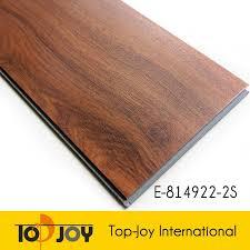 4 0mm thickness red interlocking natural wood l