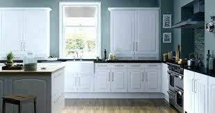 professional kitchen cabinet painting kitchen cabinet painting professional vs professional painting kitchen cabinet doors professional kitchen
