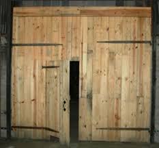 barn door hinges2