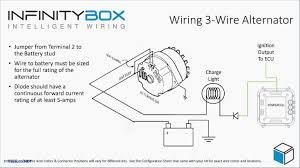 79 mustang starter wiring diagram wiring diagram 1991 mustang wiring diagram at 87 Mustang Wiring Diagram