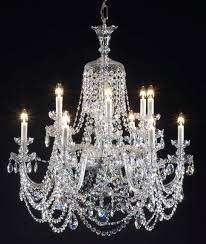how to clean crystal chandelier crystal chandelier earrings clean crystal chandelier vinegar