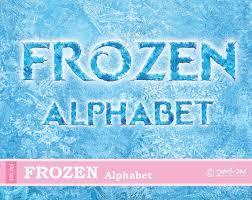 frozen font free download free frozen font cliparts download free clip art free clip art on