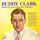 Band Vocals from the Thirties