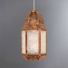 large size of furniture large moroccan lanterns whole moroccan lantern lot moroccan inspired light fixtures