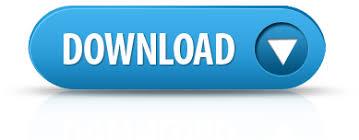 Kết quả hình ảnh cho download