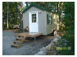 Small Picture 61 best Tiny Houses Mobile images on Pinterest Architecture