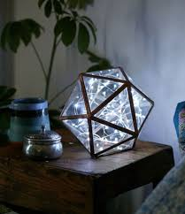 cool lighting for room. 17 Cool Things You Need To Do Your Dorm Room In 2017 Lighting For