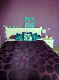 Purple Wallpaper For Bedrooms Purple Room Wallpaper Wallpapersafari
