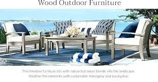 home depot patio furniture. Labor Day Patio Furniture Sale Outdoor Home Depot 4th Of July Home Depot Patio Furniture