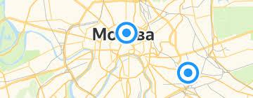 Товары для дома — купить на Яндекс.Маркете
