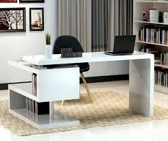 work desk ideas white office. Full Size Of Home Office:home Office Work Desk Ideas Small Furniture Designer Room Design White C