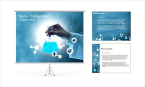 Animated Ppt Templates Free Download For Project Presentation ...