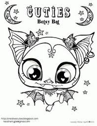 Small Picture Baby Animal Printables Web Art Gallery Cute Animal Coloring Pages