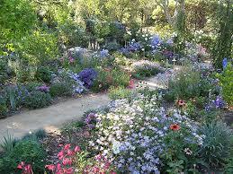 Small Picture Garden Design Garden Design with Cottage Garden Patio Ideas Patio